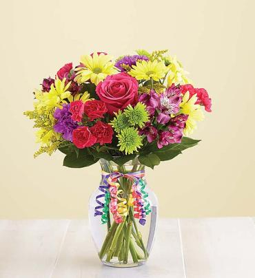 It\'s Your Day Bouquet®